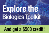 biologics-small-promo-tile