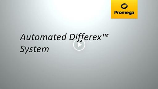 differex01-fallback
