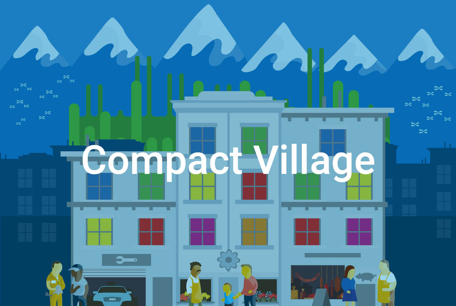 compact-village-image