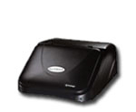 GloMax® 96 Microplate Luminometer